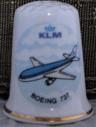 KLM-JPG (5)
