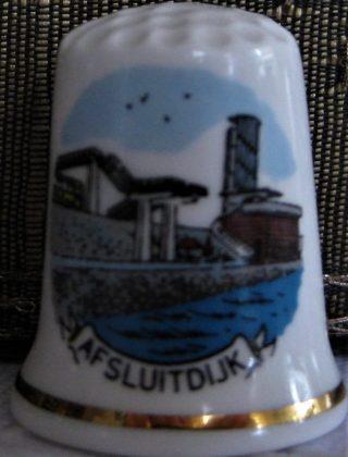 Afsluitdijk1
