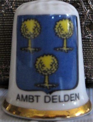Ambt-Delden
