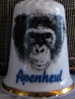 Apenheul1