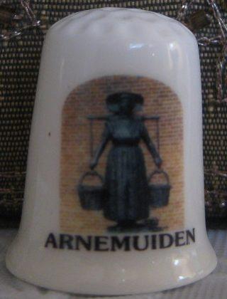 Arnemuiden