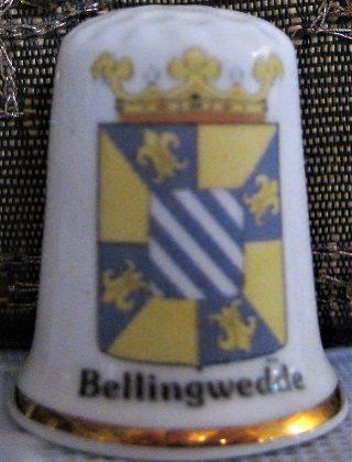 Bellingwedde