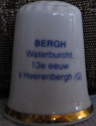 Bergh