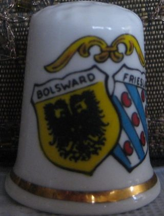 Bolsward