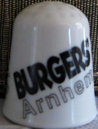 BurgersZoo1