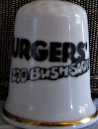 BurgersZoo2