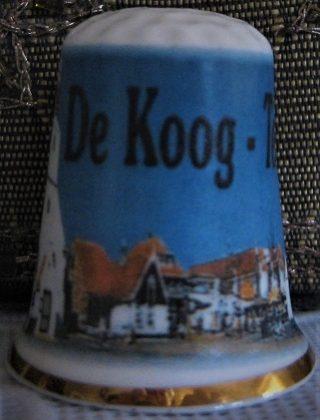 De Koog