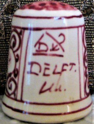 Delfts1 (2)
