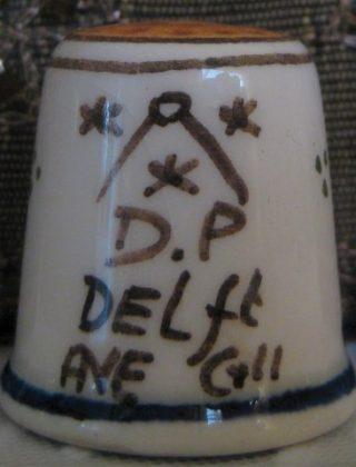 Delfts6 (2)