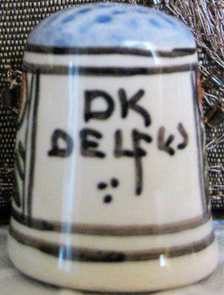 Delfts7 (2)