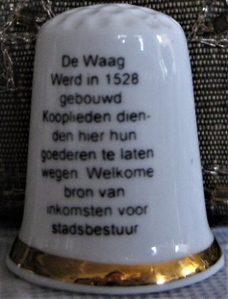 Deventer_B
