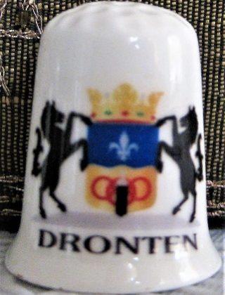 Dronten