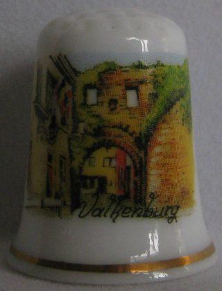DubbelValkenburg