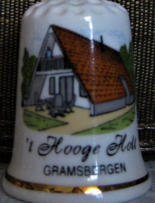 Gramsbergen
