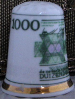 Gulden 1000