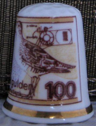 Gulden100
