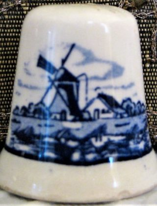 Holland_souvenir (13)