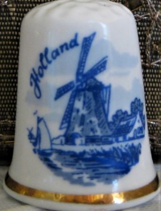 Holland_souvenir (7)