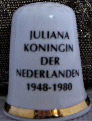 Juliana (1)