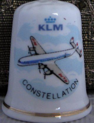 KLM (3)