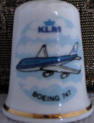 KLM (4)