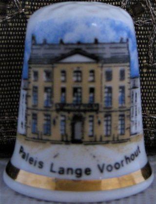 LangeVoorhout