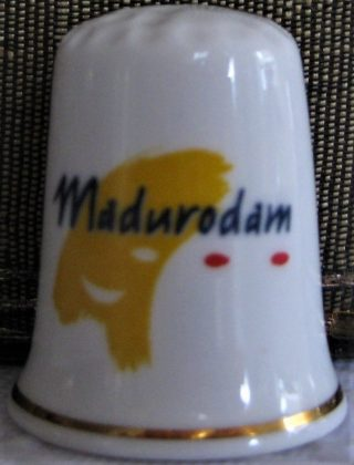 Madurodam (2)
