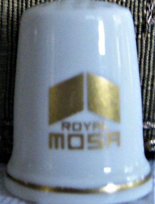 Mosa (6)