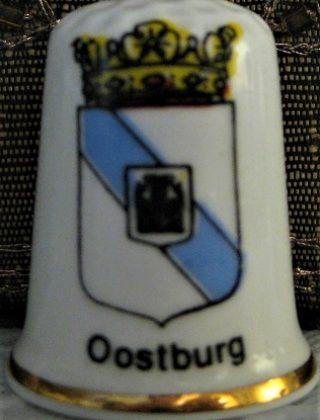 Oostburg