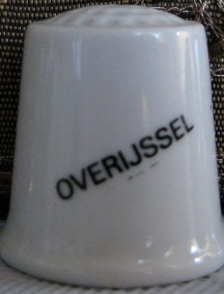 Overijssel_B