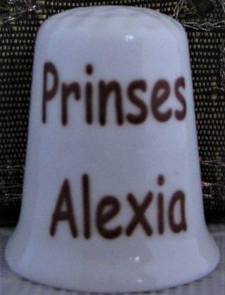 Prinsessen (12)