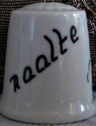 Raalte_B