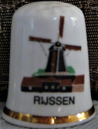Rijssen