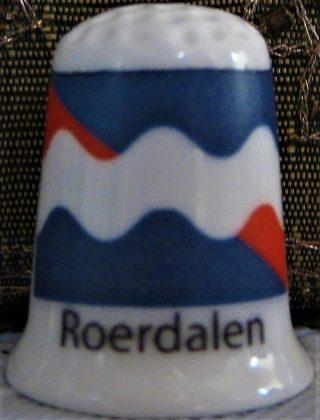 Roerdalen