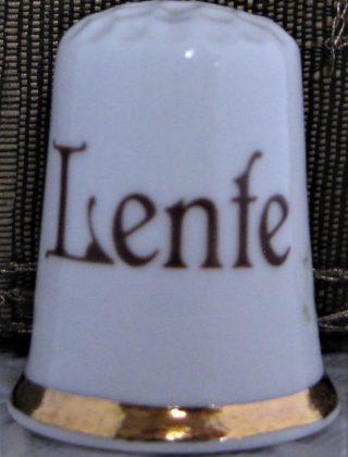 Seizoen1Lente1-2