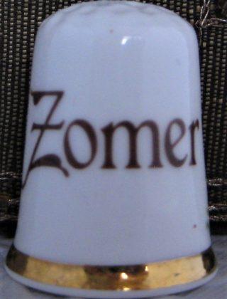 Seizoen1Zomer1-2