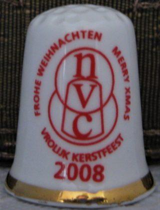 Vingerhoedclub 2008 (1)