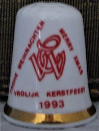 Vingerhoedclub B (2)
