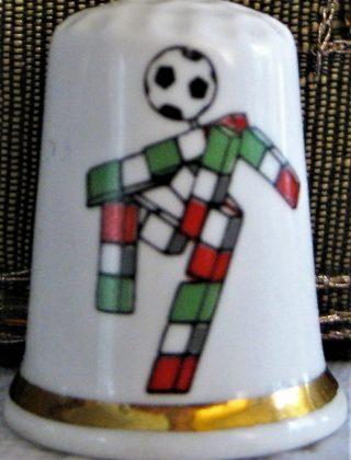 WKvoetbal1990-1