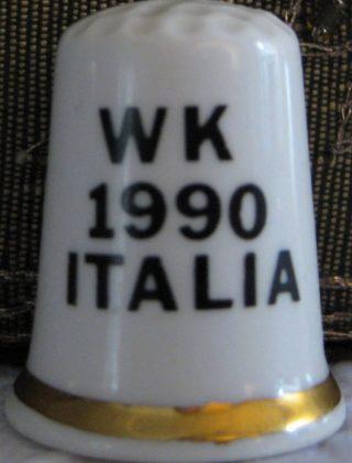 WKvoetbal1990
