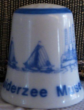 ZuiderzeeMuseum