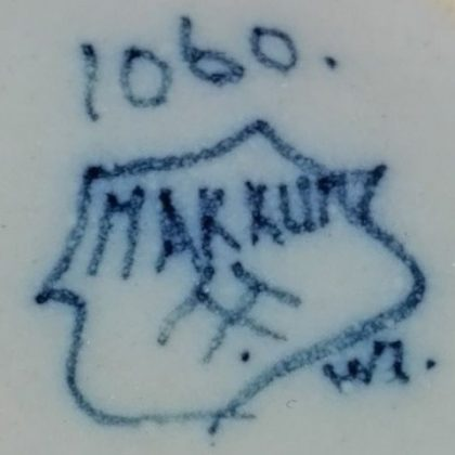 phoca_thumb_l_makkum_tichelaar_1940_1960_mark