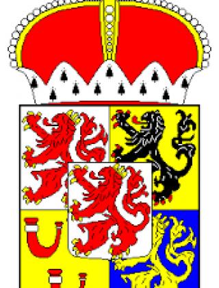 provinciewapenlimburg