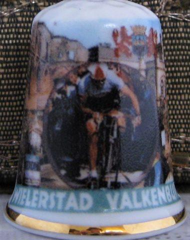 Valkenburg (2)