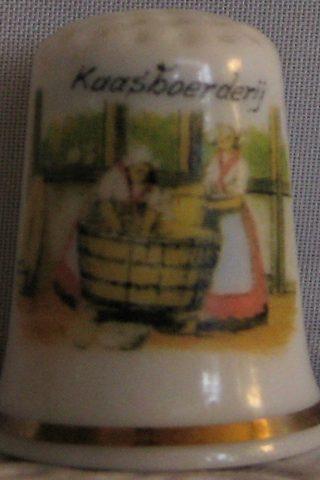 BuitenlandDubbel (108)