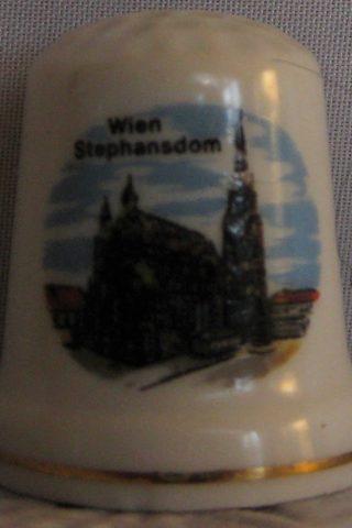 BuitenlandDubbel (109)