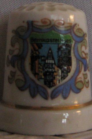 BuitenlandDubbel (126)