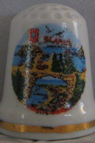 BuitenlandDubbel (69)