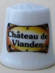 Vianden
